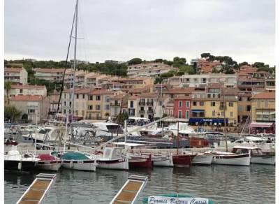 port_cassis